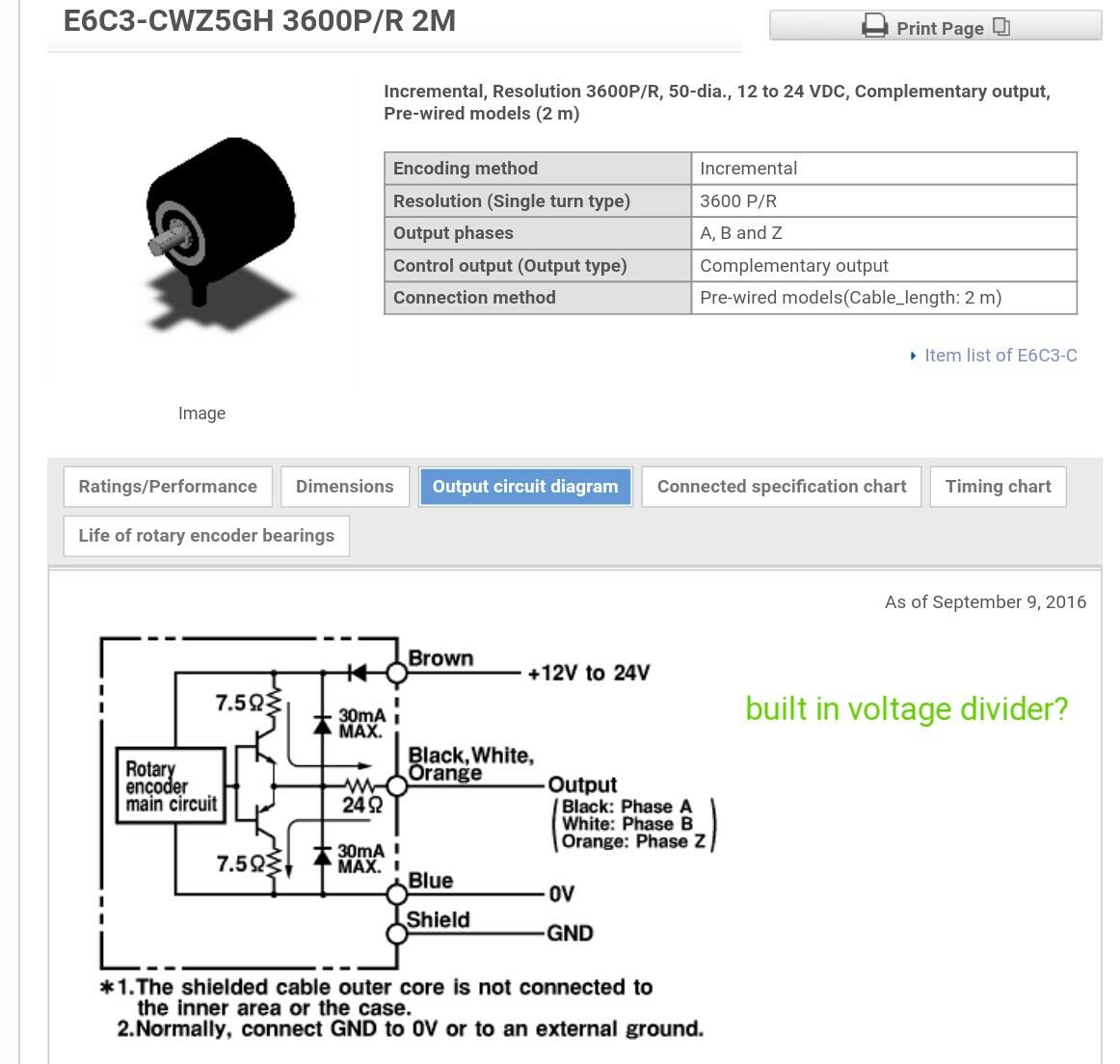encoder3.jpg