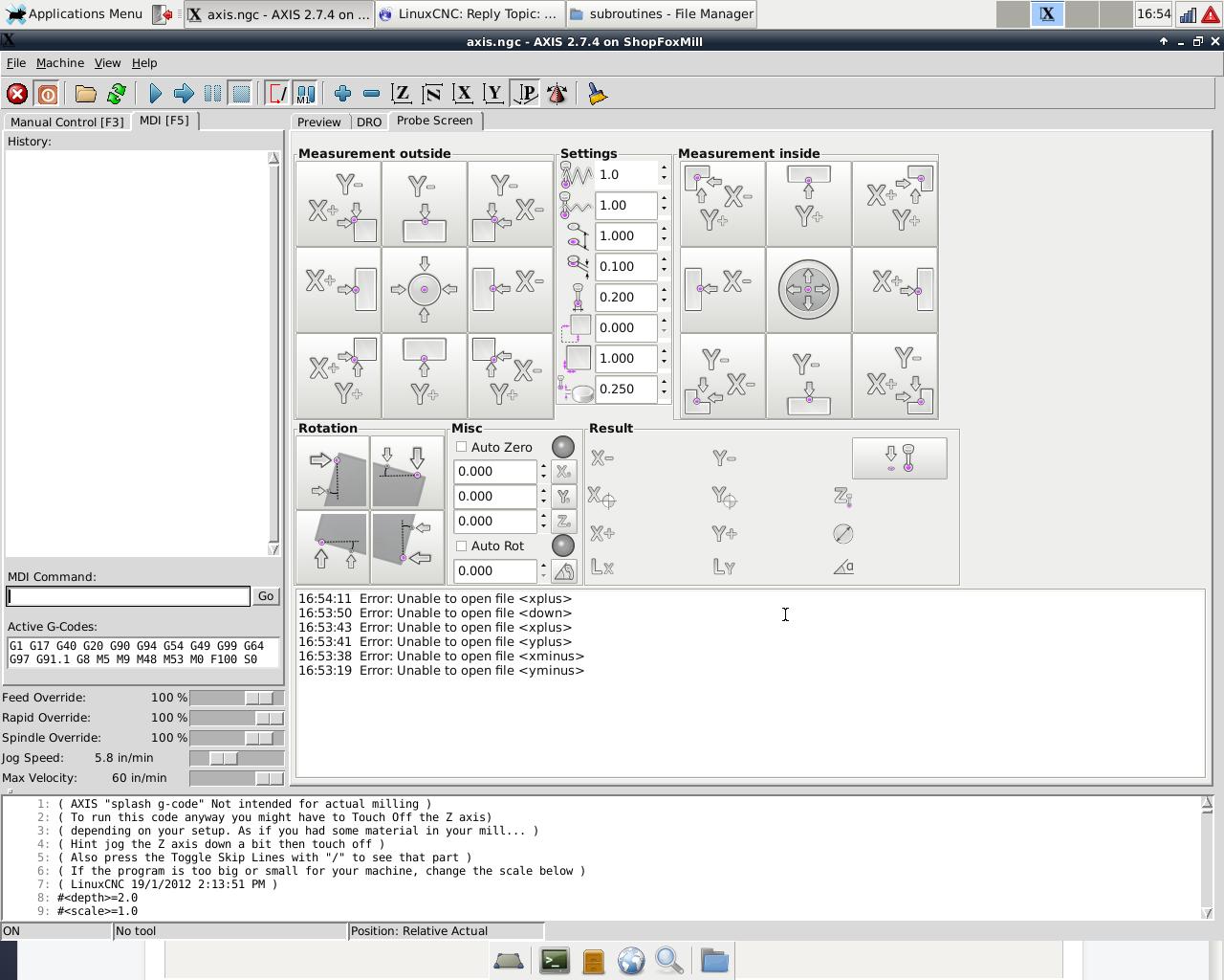 Screenshot-03212016-04:55:04PM.png