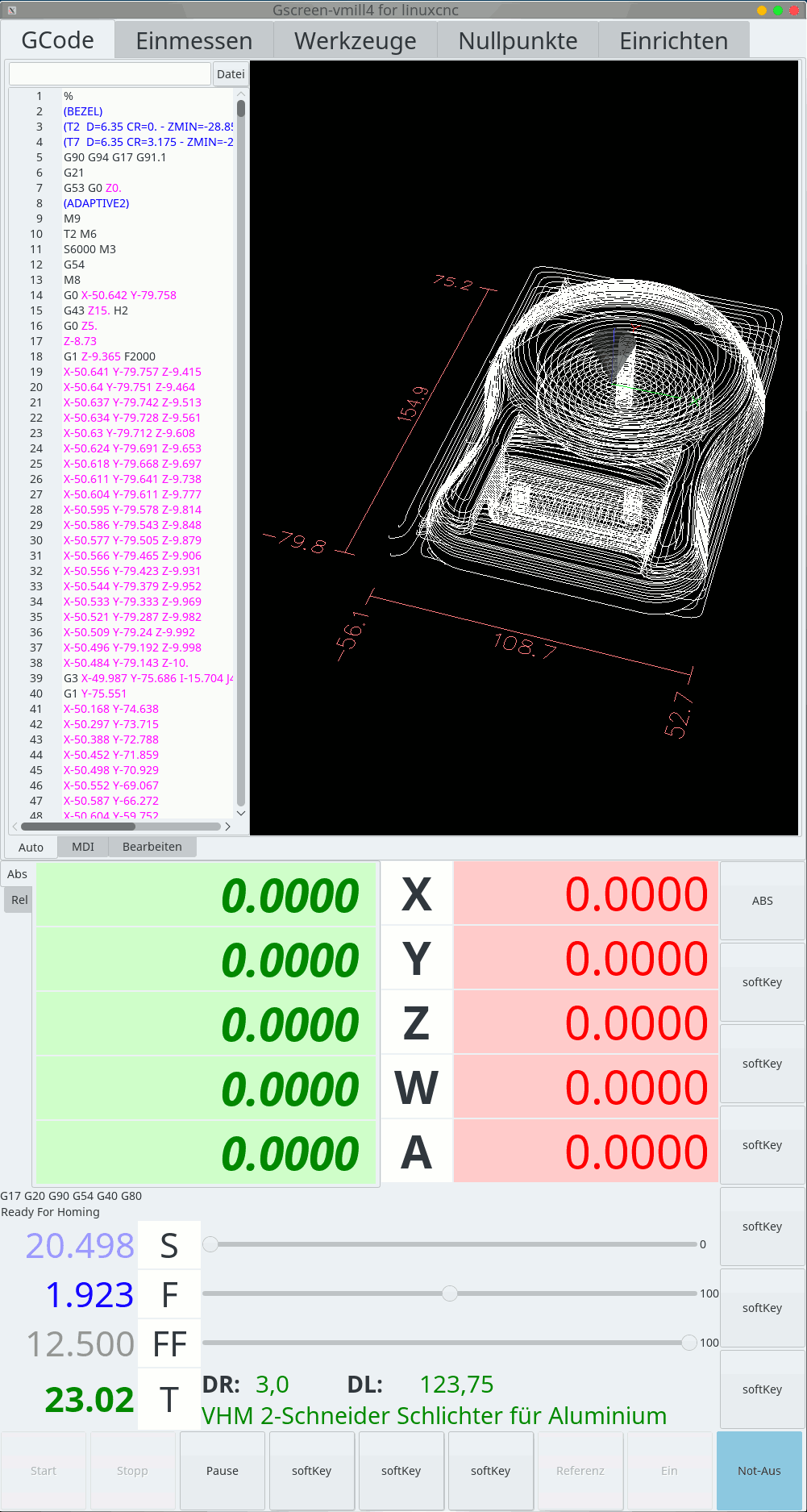LinuxCNC-Abs_01.png