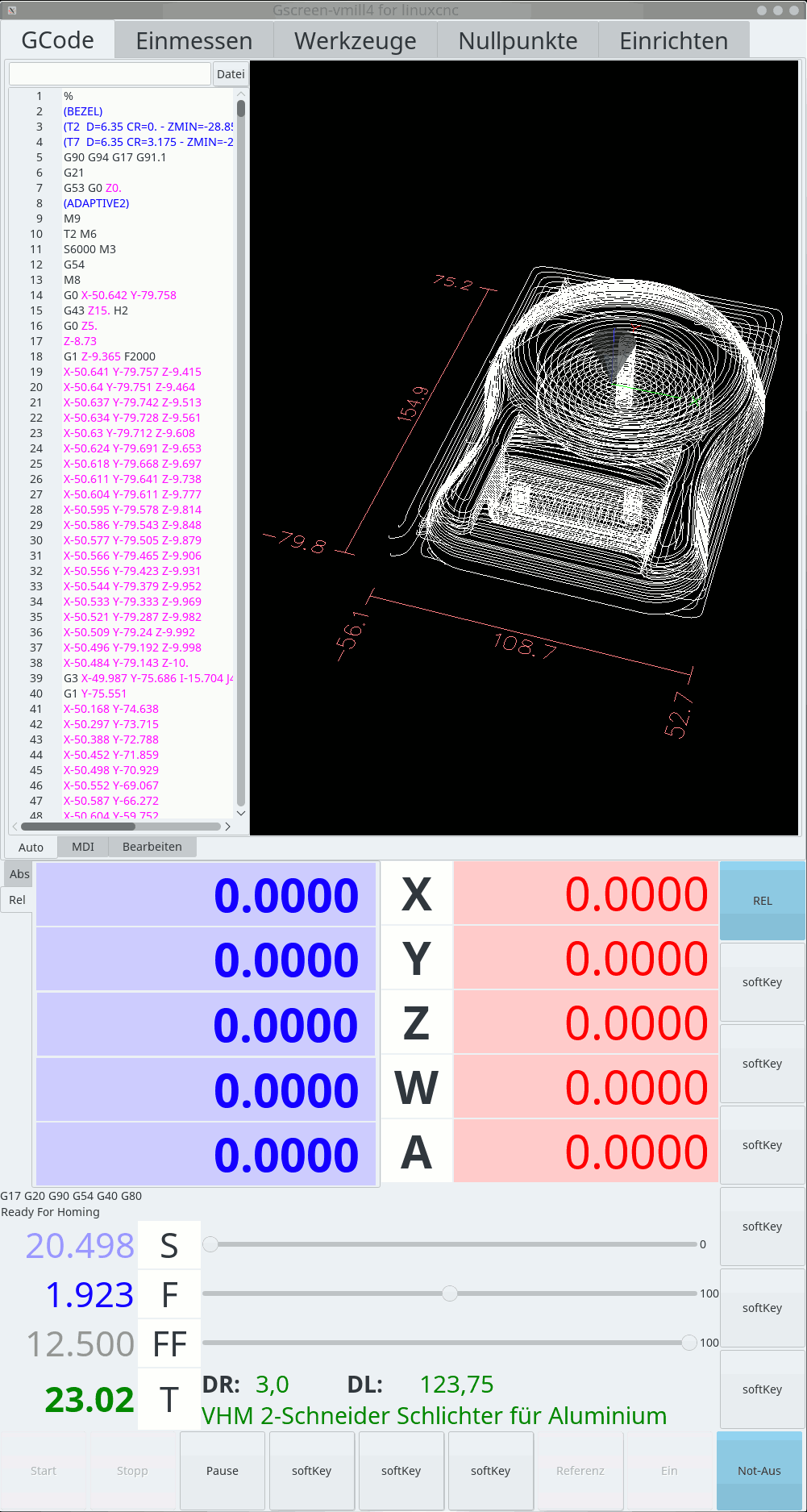LinuxCNC-Rel_01.png