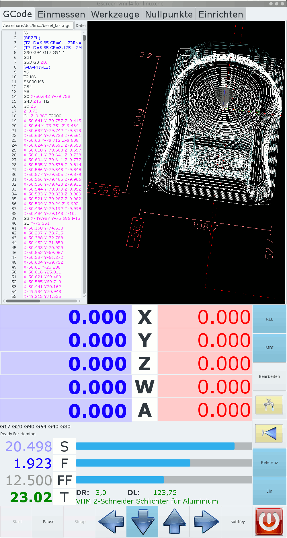 linuxCNC03.png