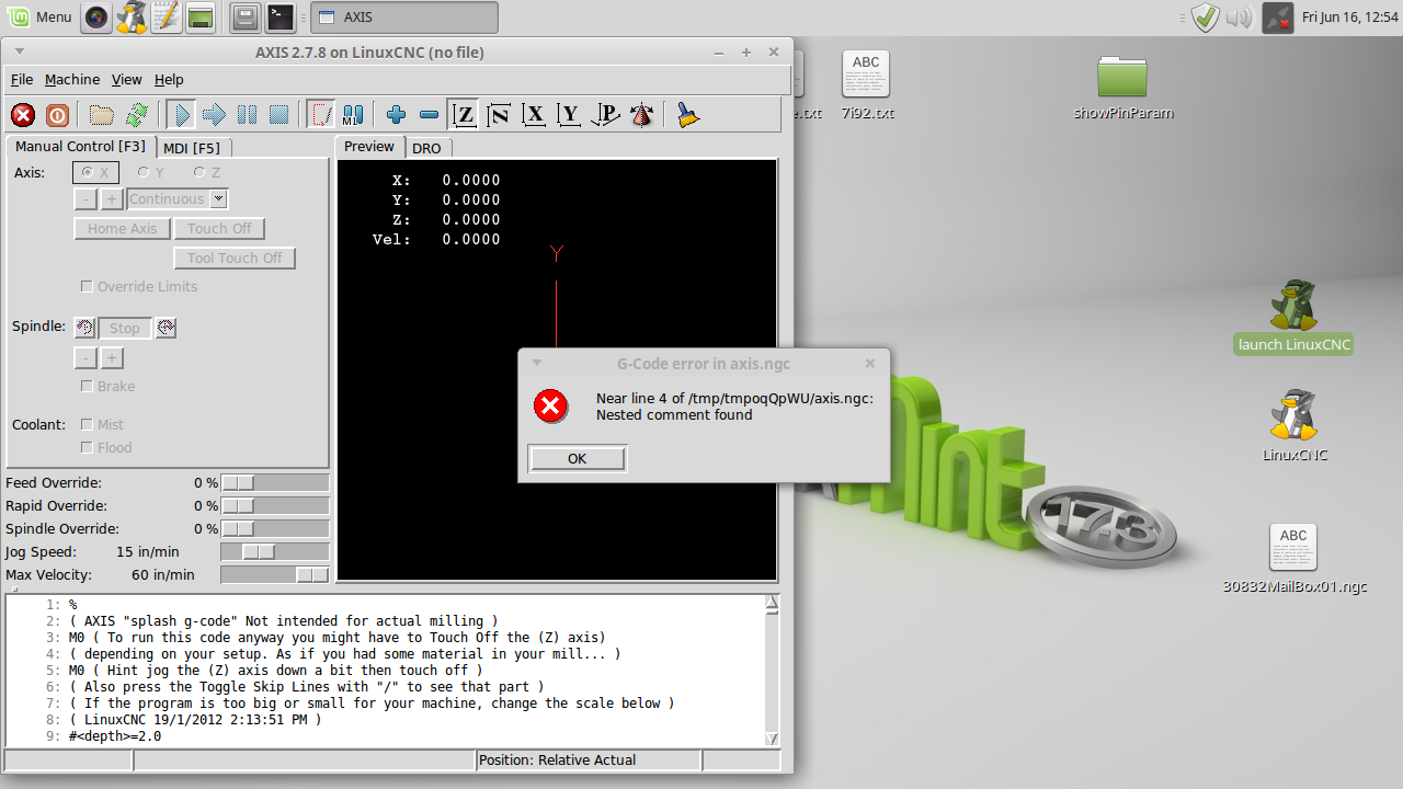Screenshot0001.png