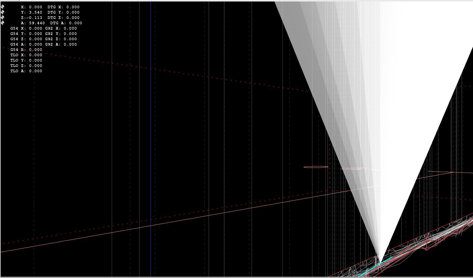 Screenshot-071016-18:59:22.png