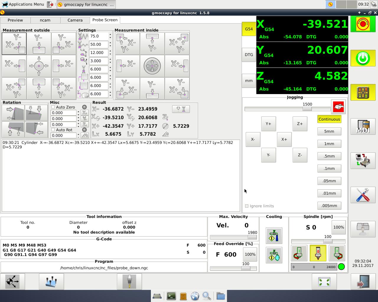 Screenshot-291117-093207.png