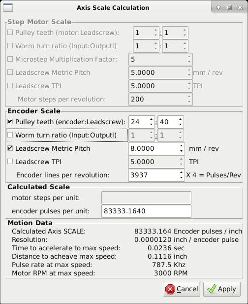 Screenshot_2021-01-12_12-38-35.png