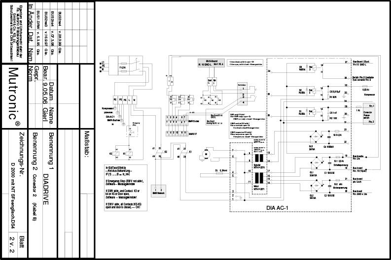 D2000-mit-NT-SFs-Englischkabel9.jpg