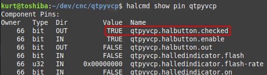 halpin.png