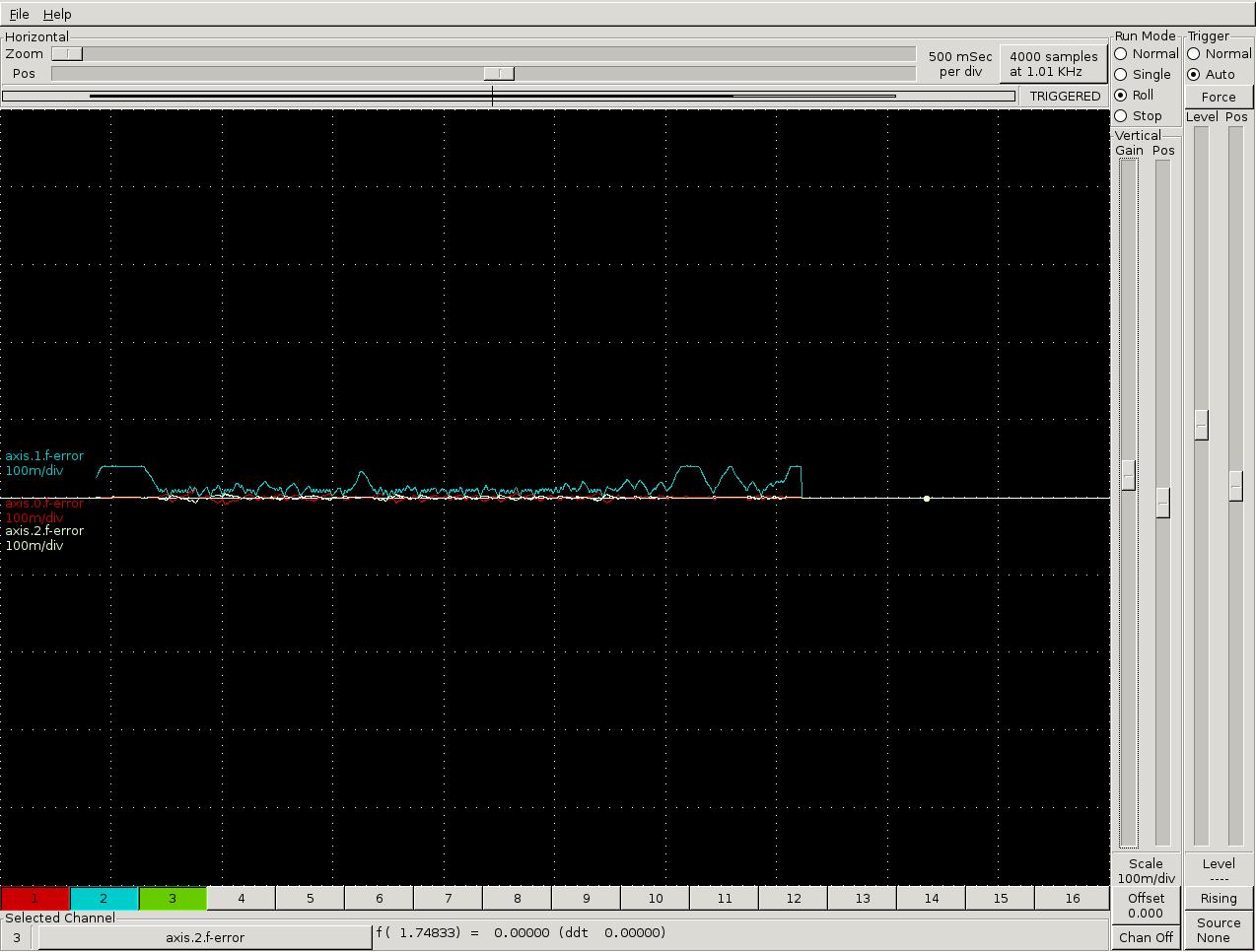 following-error-halscope-2.png