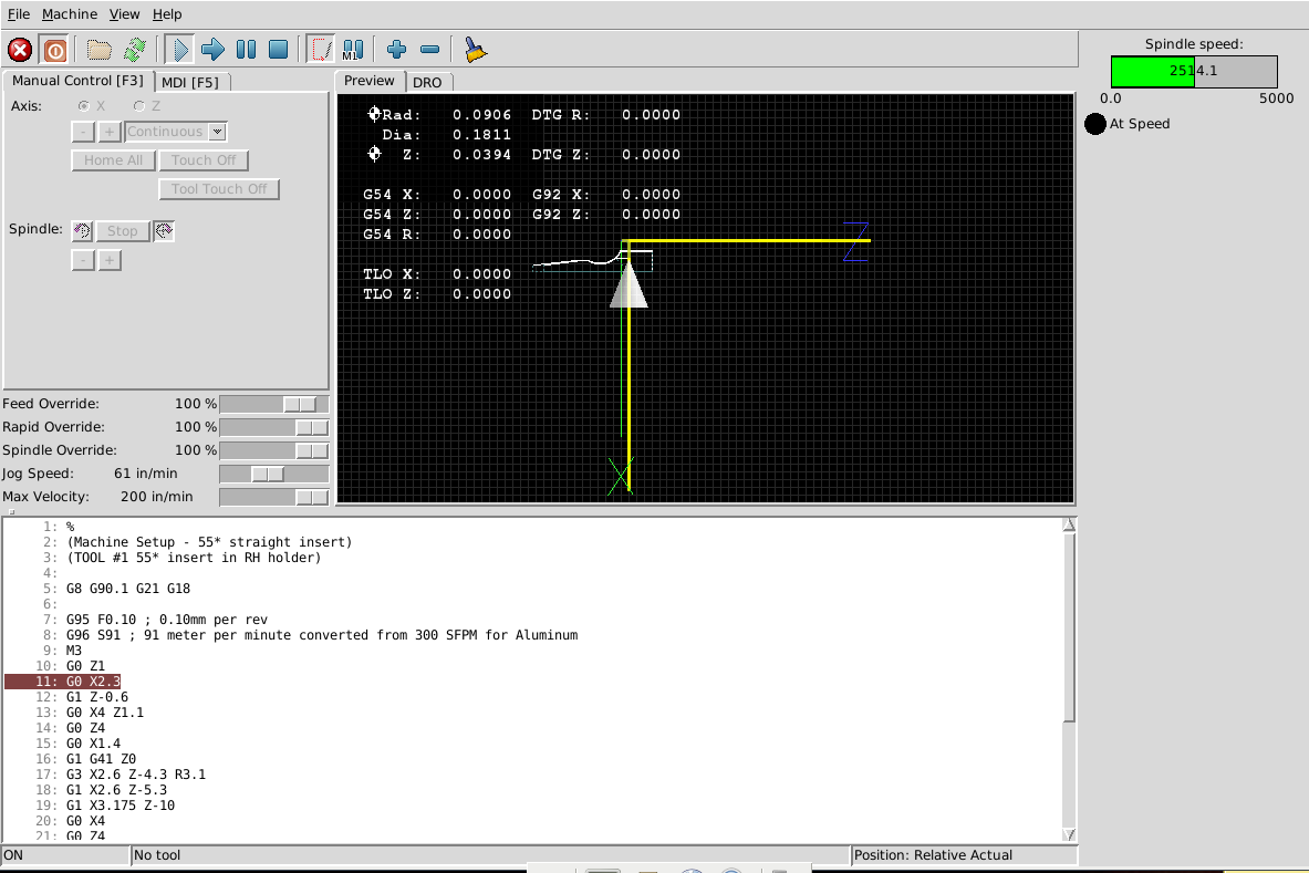 Screenshot-SIMLATHE.png