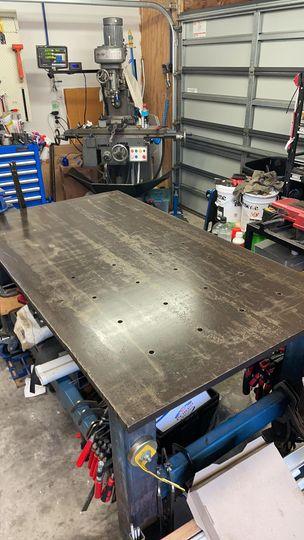 clean-welding-table.jpg