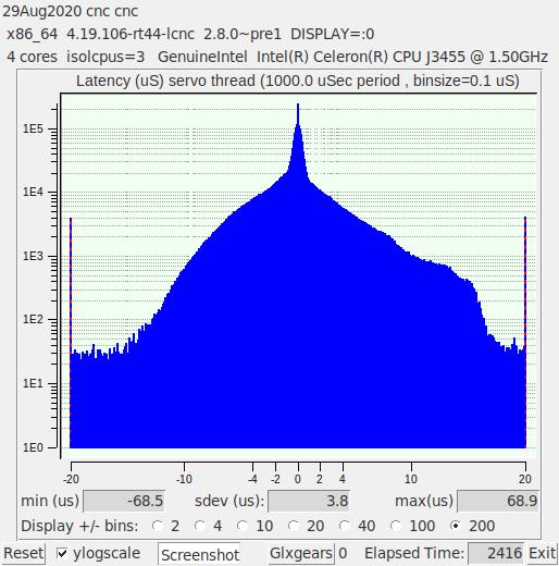cnc-29Aug2020-2416.png
