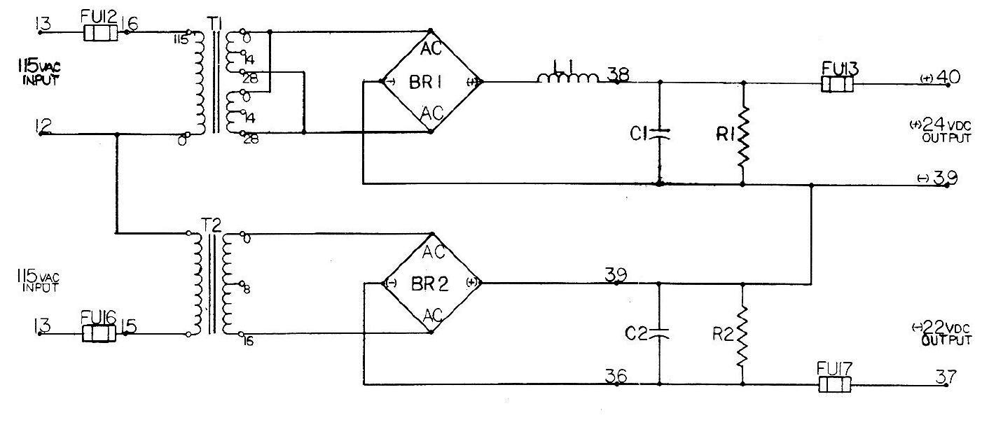bridgeport wiring diagram new machine build bridgeport r2e4 series ii linuxcnc  bridgeport r2e4 series ii