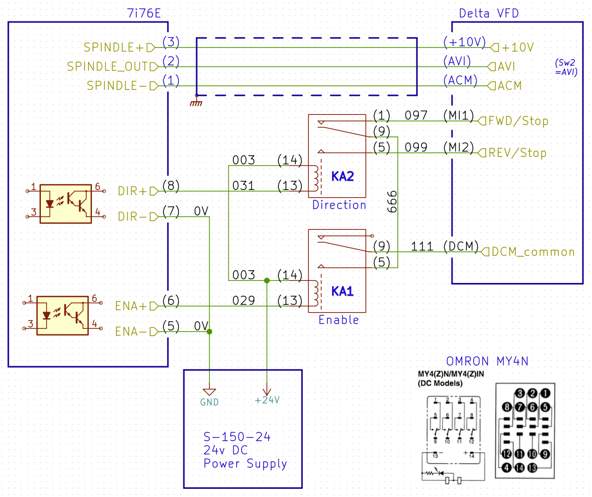 7i76e_relay_vfd_wiring.png