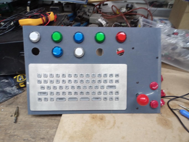 buttonboard_2021-01-07.jpg