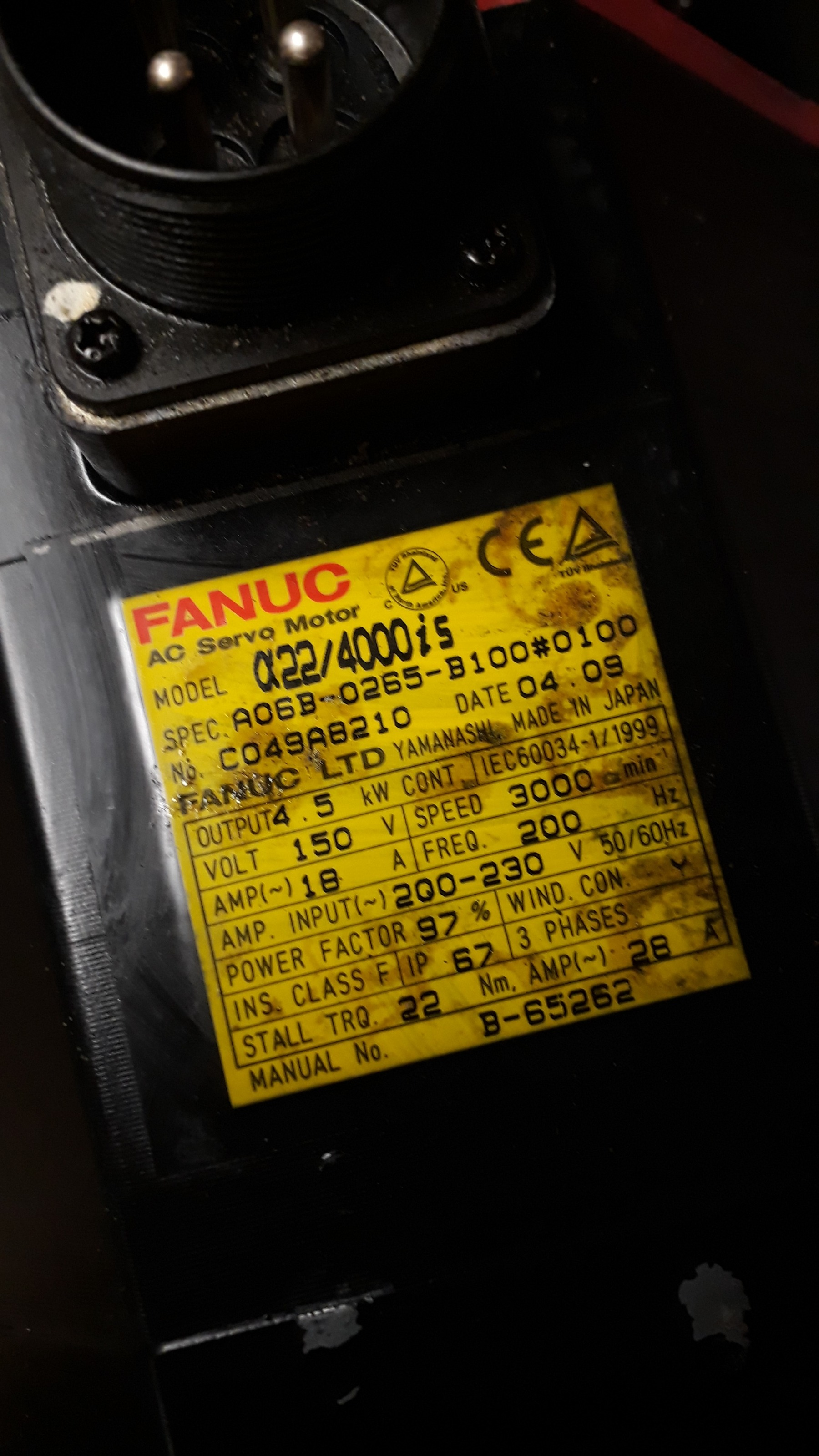 Fanuc 6 Post Processor