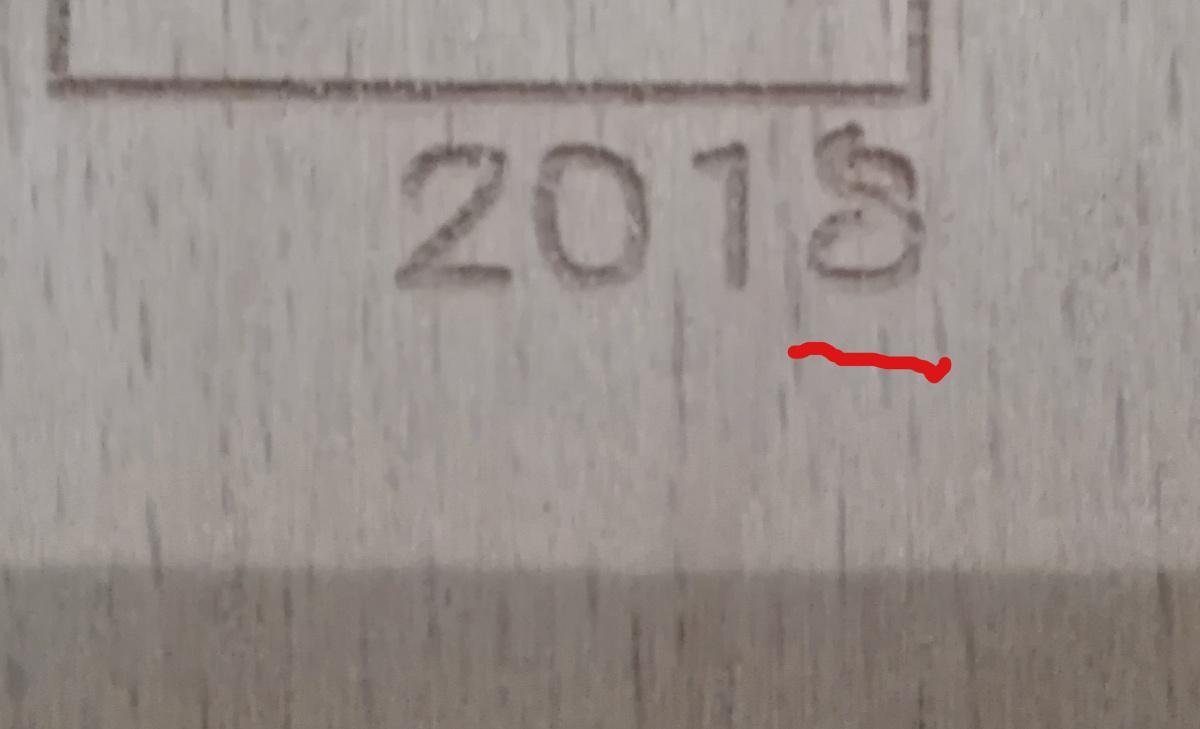 2018-01-1417.18.19.jpg