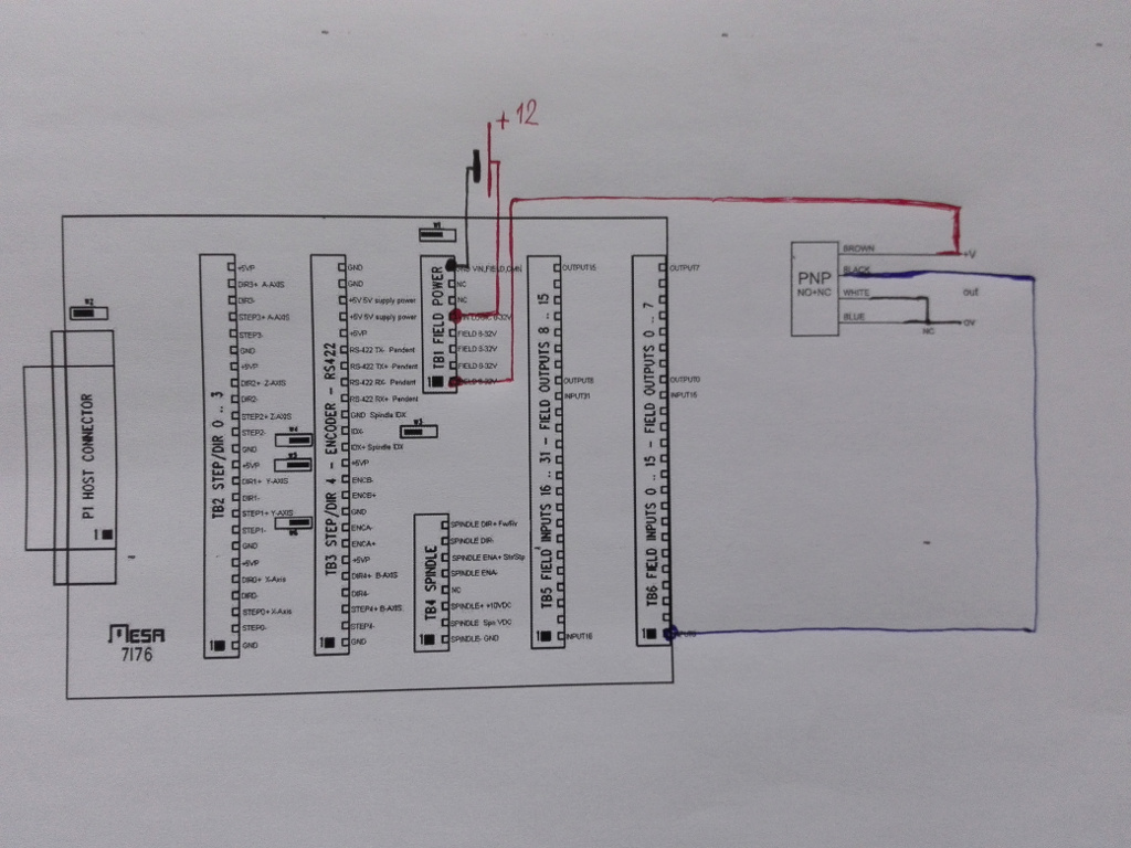 Diagram  Fan Limit Switch Wiring Diagram Full Version Hd