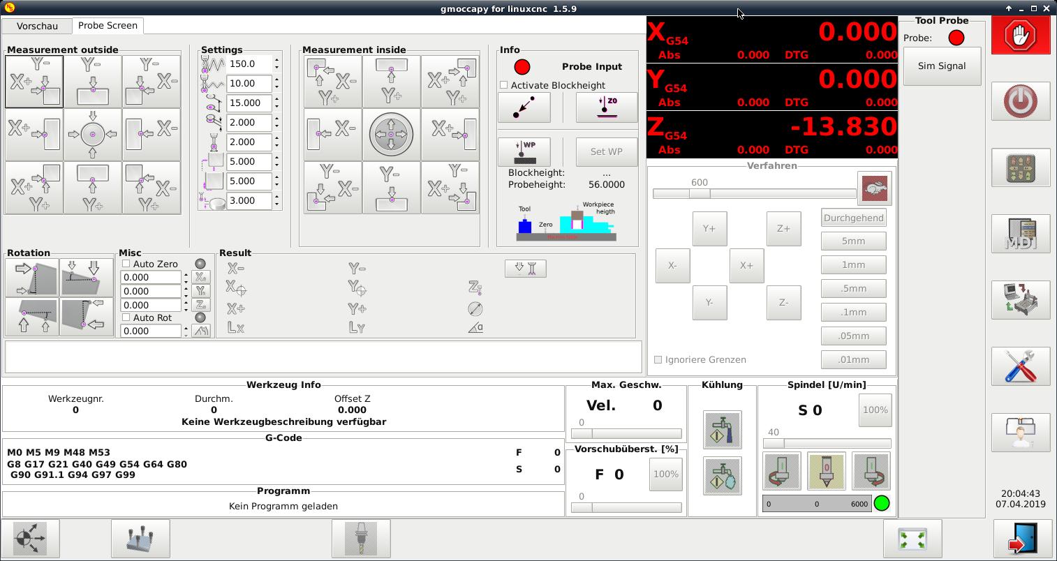probe_screen_erweiterung.png