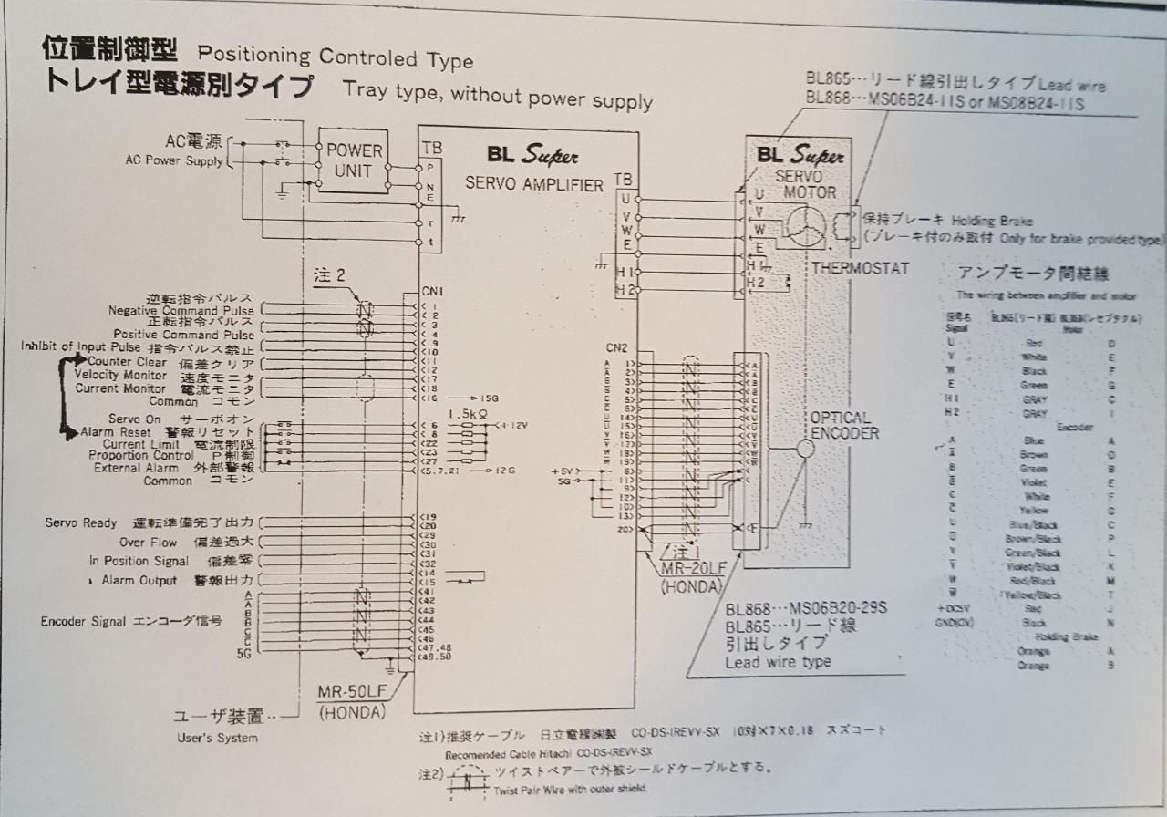 ServoPositionCont1280x896.jpg