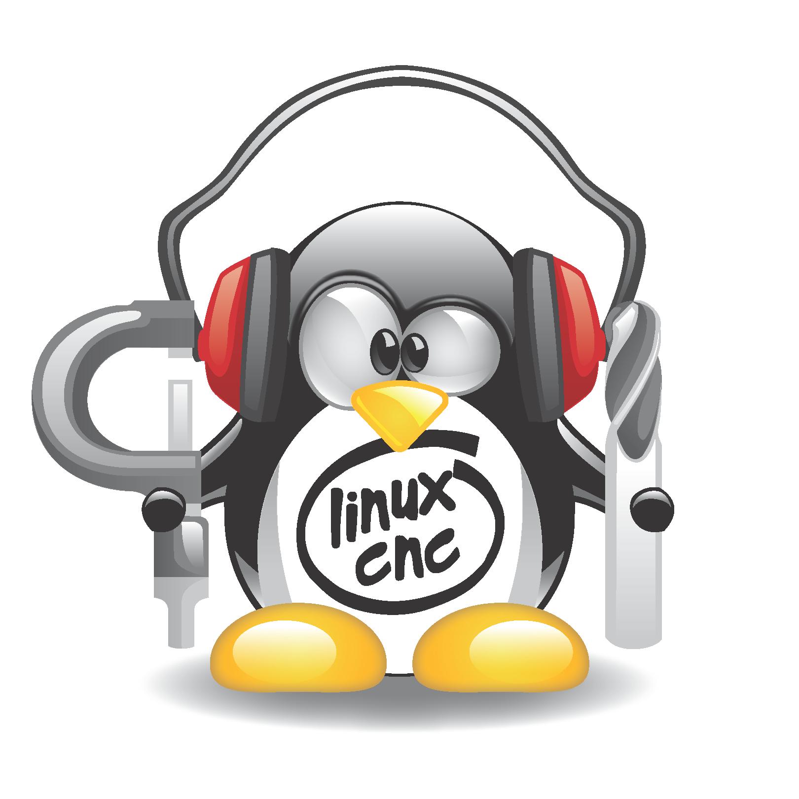 LinuxCNC_mascot2.png