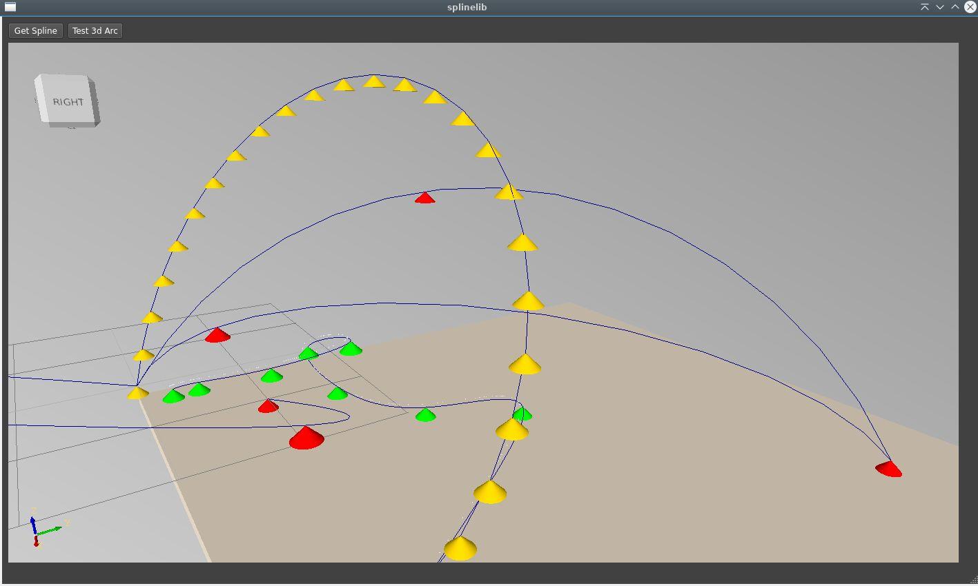 3d-arc-waypoints_2021-05-08.jpg