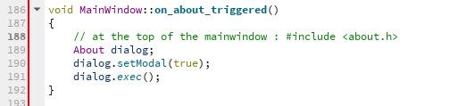 7_connect_menu_button.png