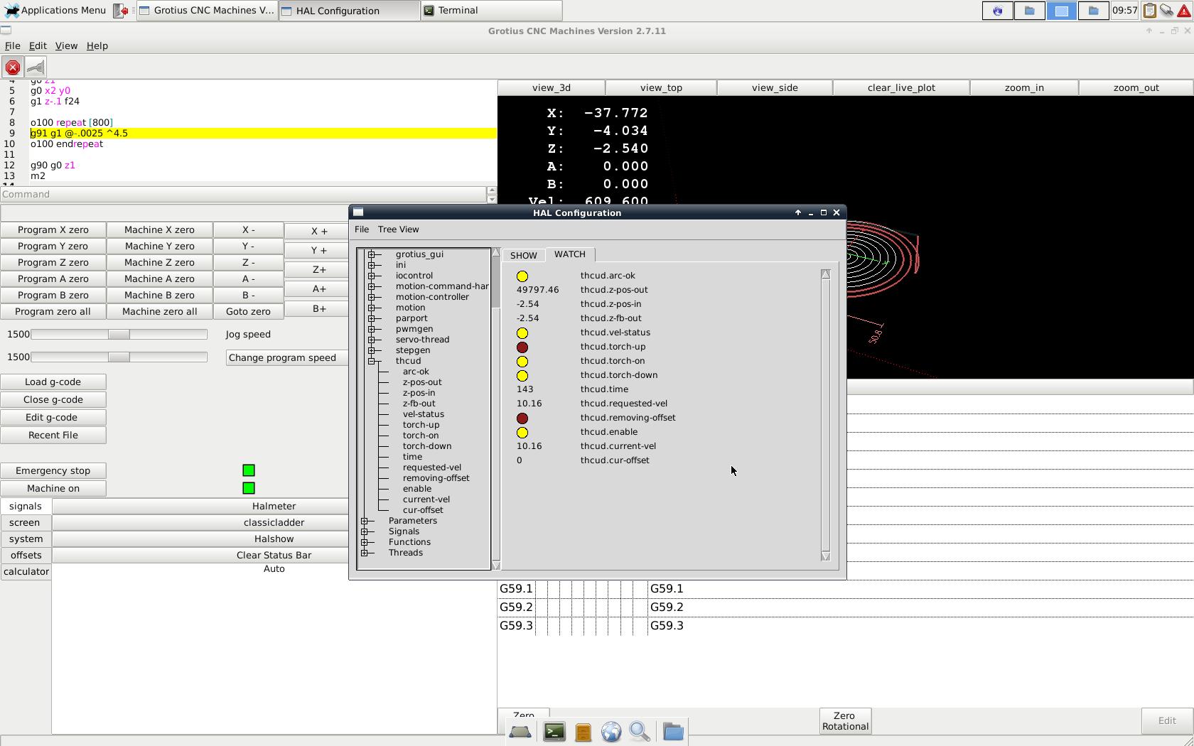 Screenshot-01032018-095743AM.png