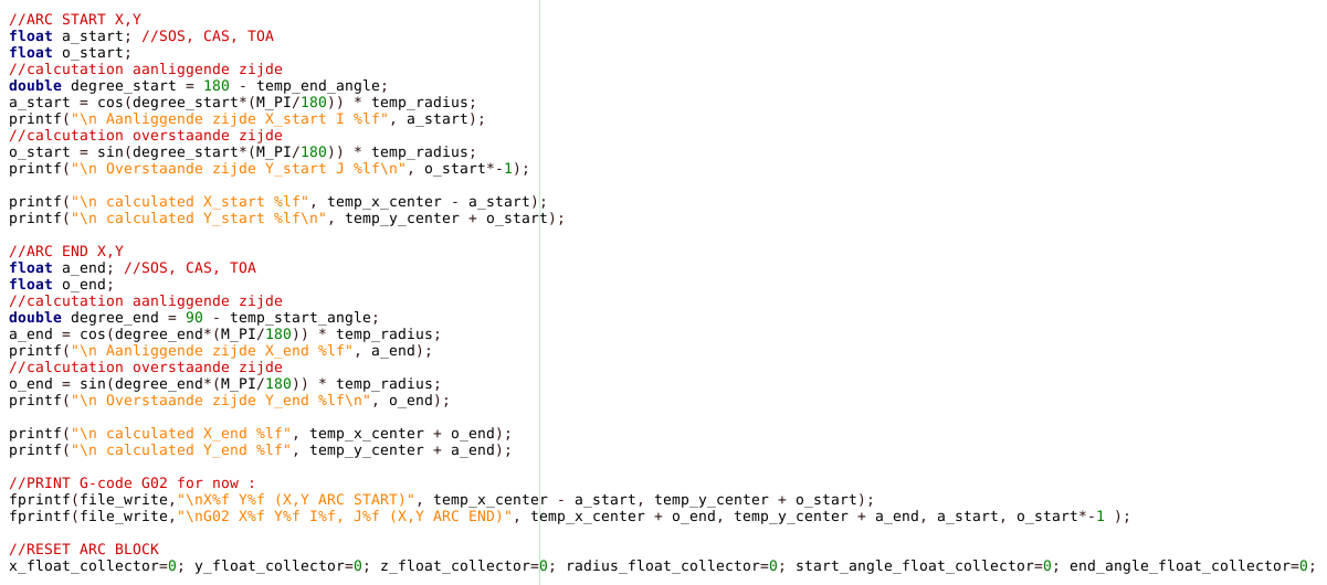 c_code_arcs.png