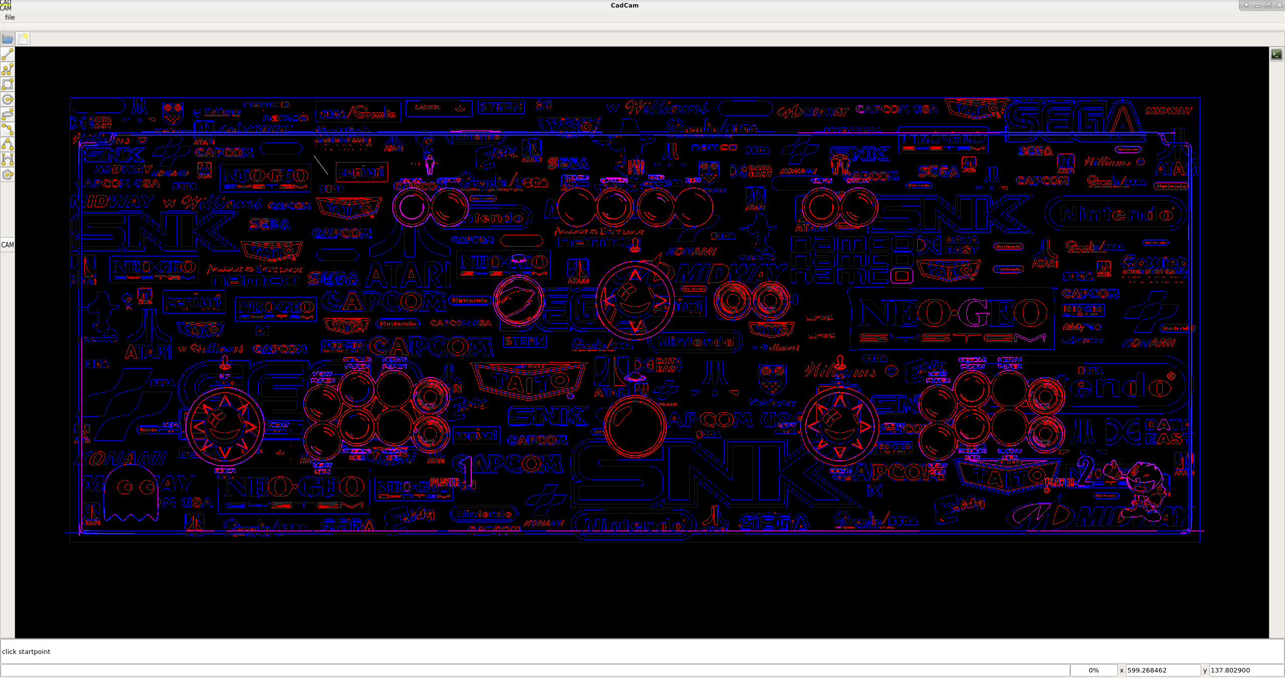 control_panel_find_contours.png