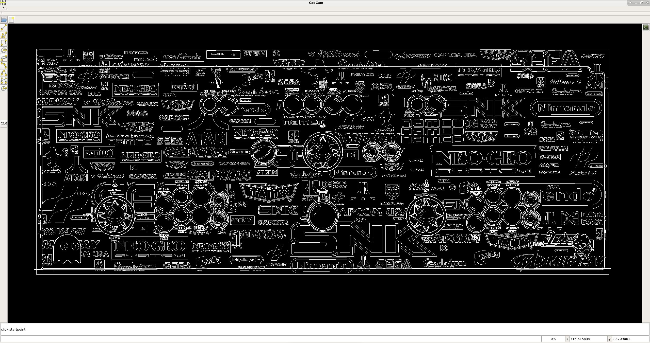 control_panel_find_contours_empty.png