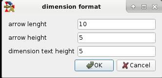 dimension_format.png