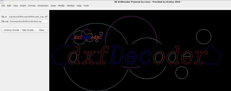 dxfdecoder_gui_2019-07-15.png