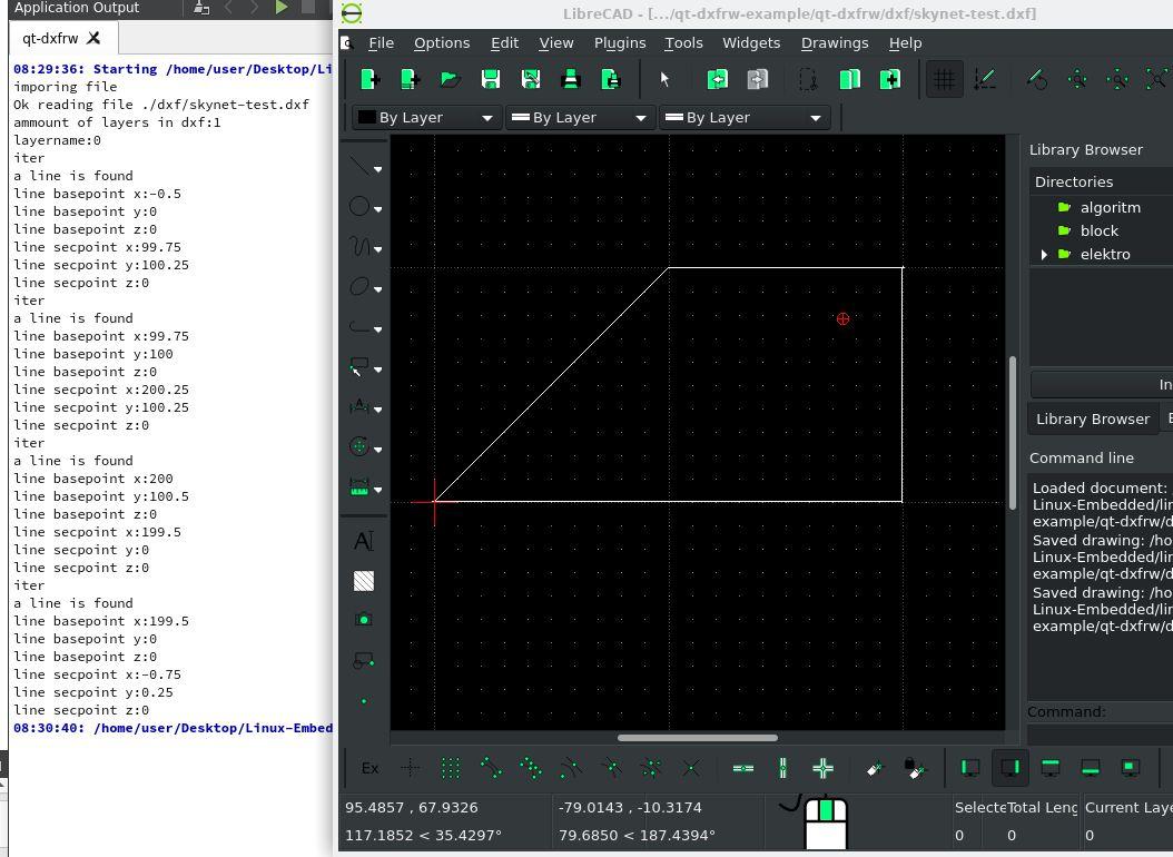 dxfrw-concept.jpg