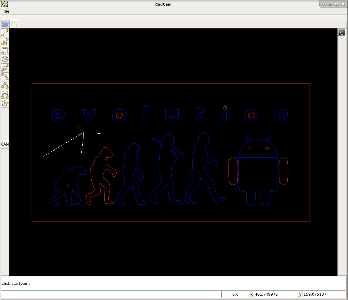 evolution_contours.png
