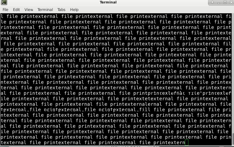 external_file_print.png
