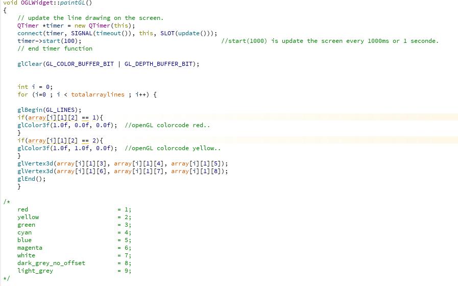 opengl_array_code.png