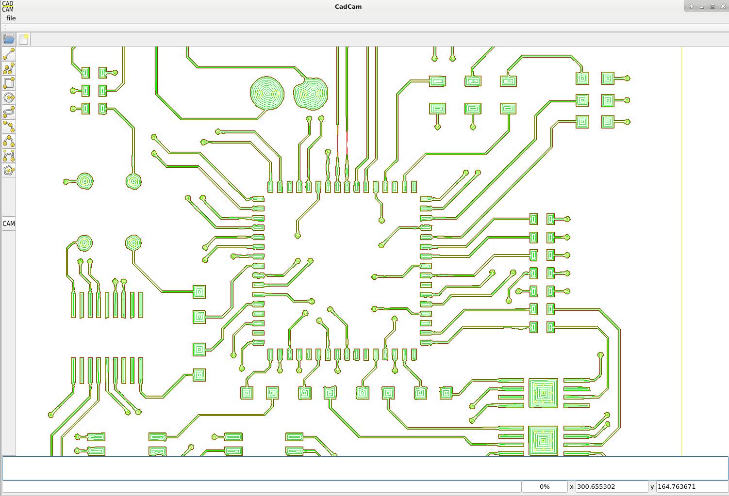 printed_circuit_contour_offset.png