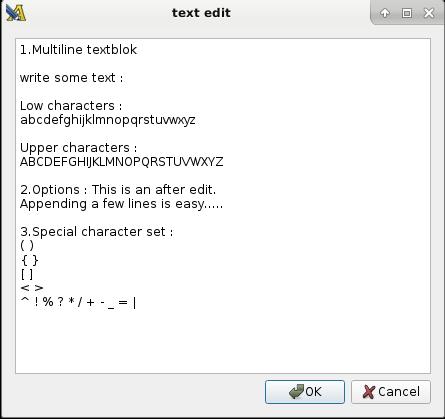 text_edit_dialog_1.png