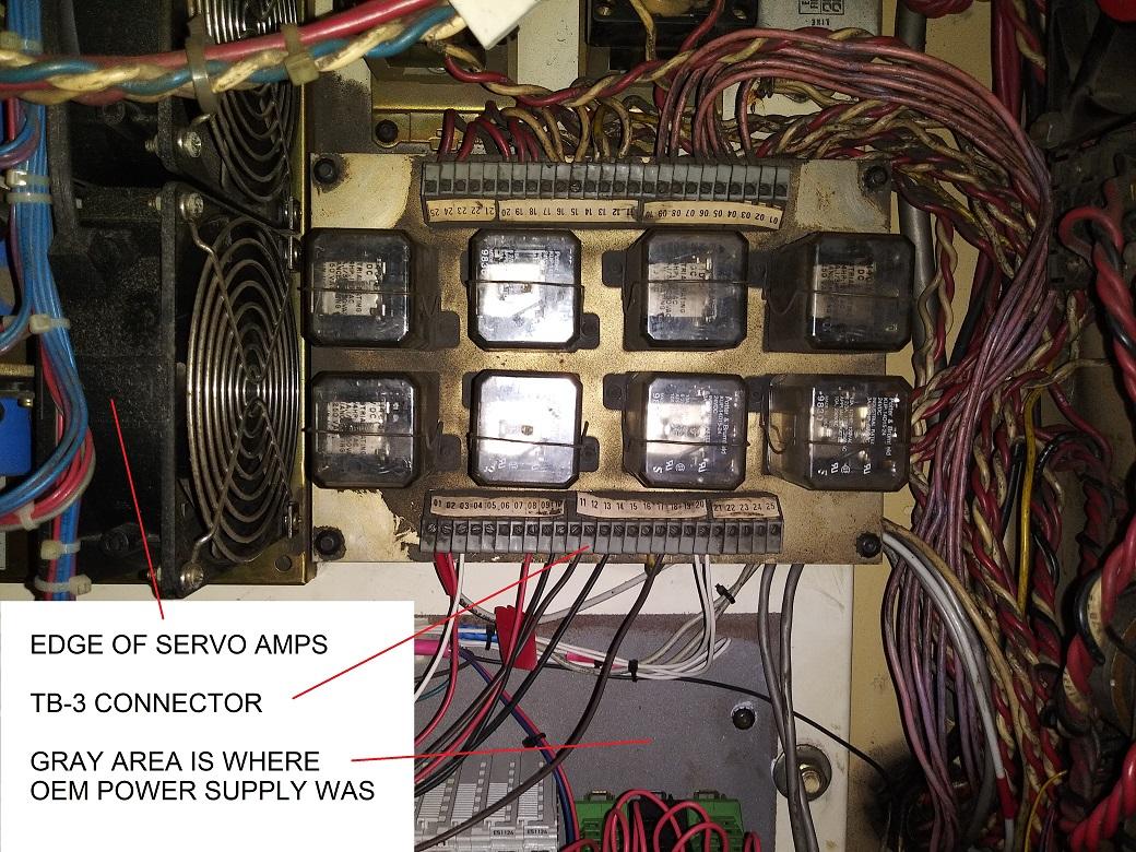 TB3CONNECTORs.jpg