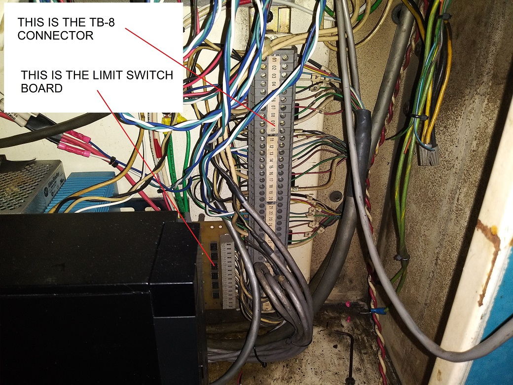 TB8ANDLIMITSWITCHBOARDs.jpg
