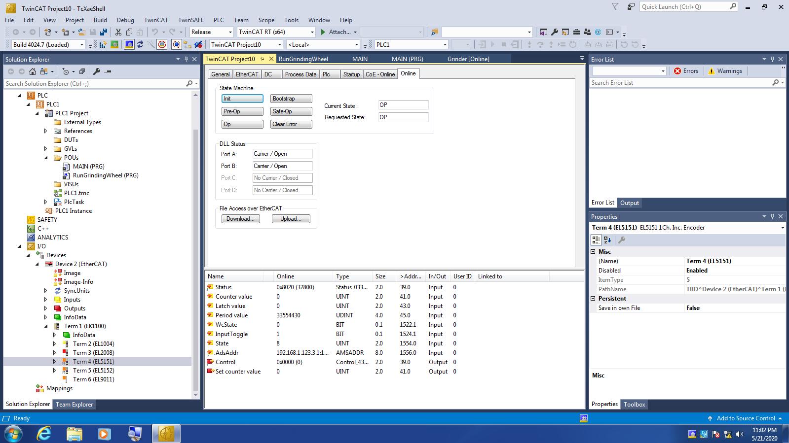 screen1_2020-05-21.PNG
