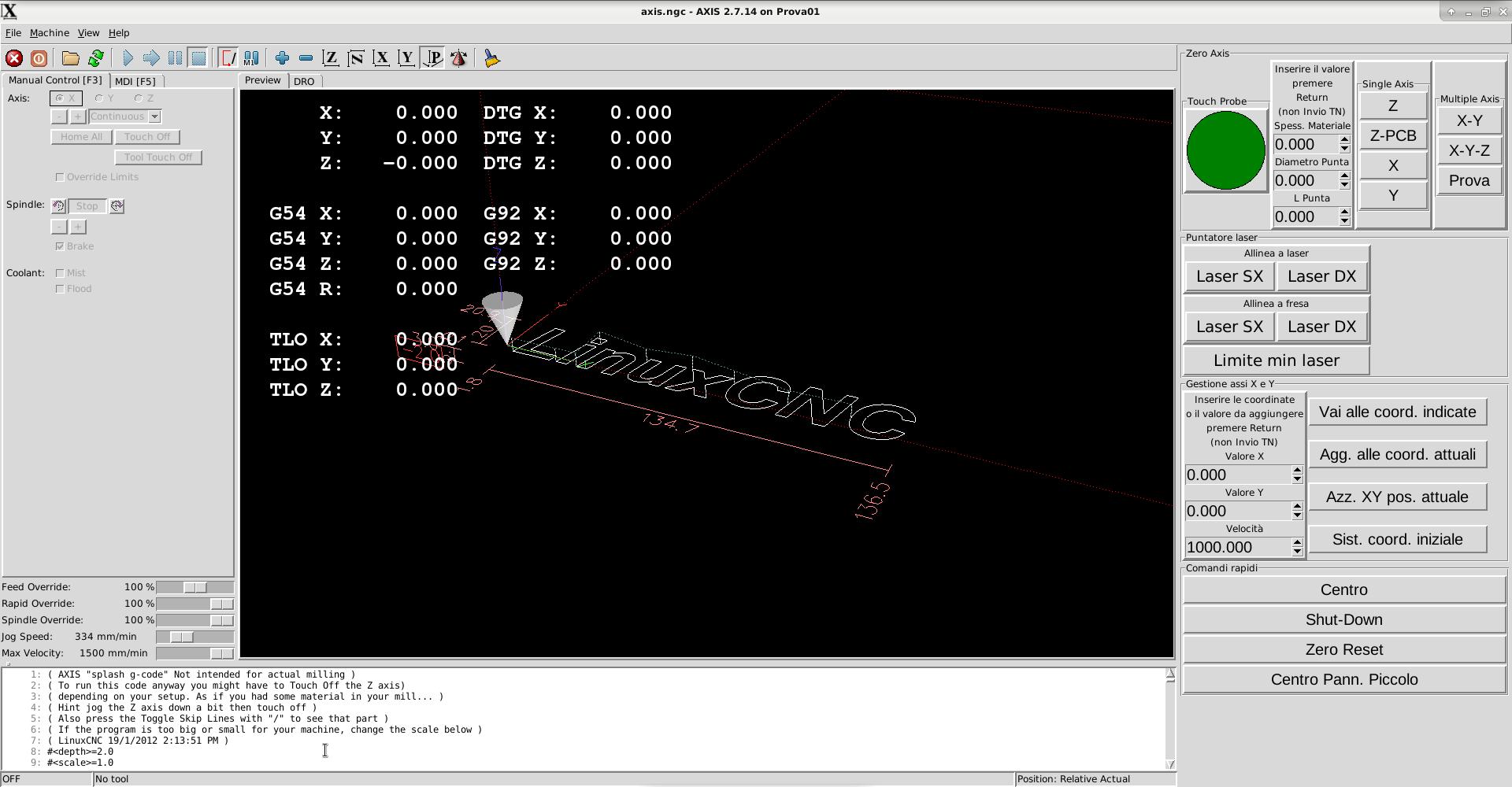 Screenshot_2020-11-19_18-40-08.png