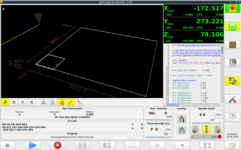 Screenshot-250619-220835.png