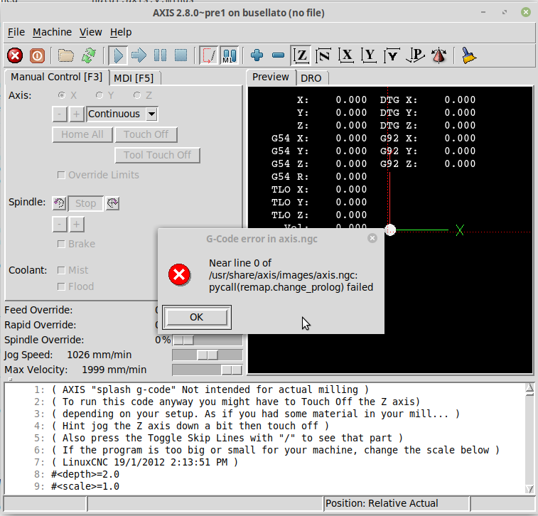 Screenshotat2019-05-2122-40-06.png