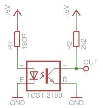 photointerrupter_wiring_standard_2019-11-09.jpg