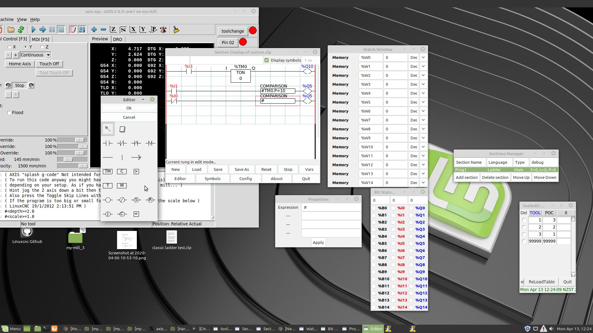 Screenshotat2020-04-1312-24-09.png