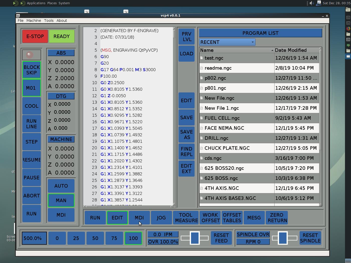 Screenshotat2019-12-2800-35-39.png
