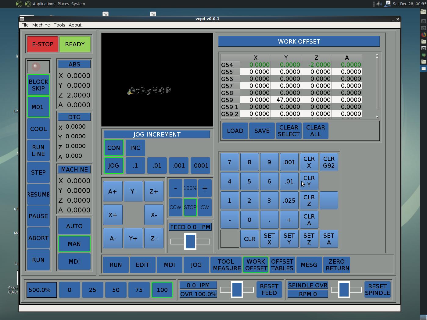 Screenshotat2019-12-2800-35-53.png