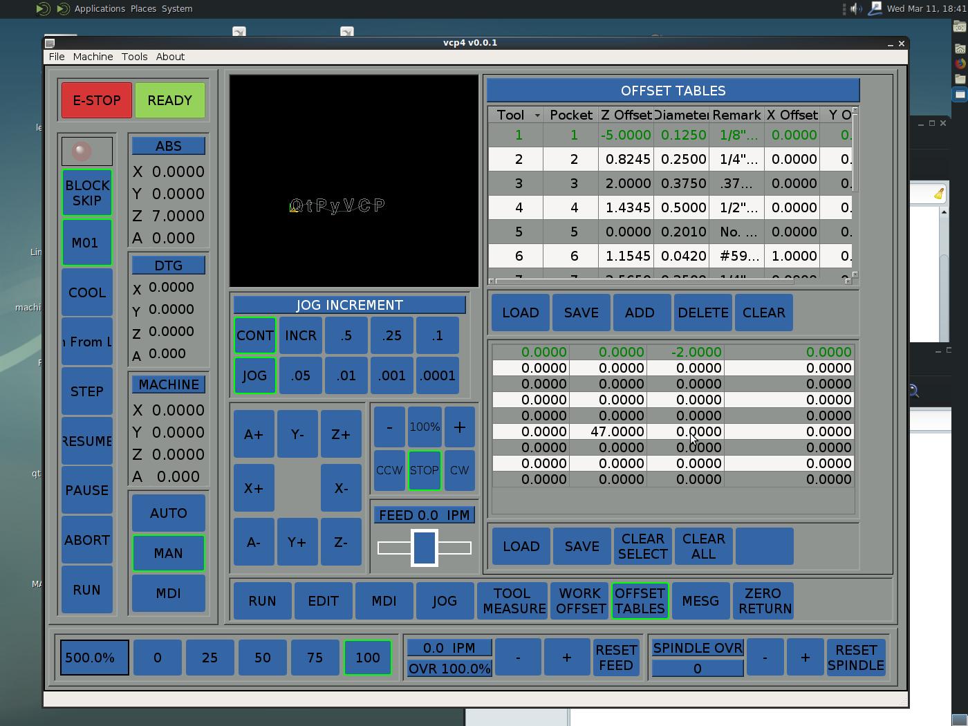 Screenshotat2020-03-1118-41-36.png