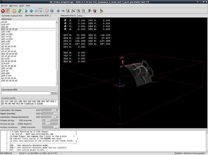 linuxcnc_tux_warp4.jpg